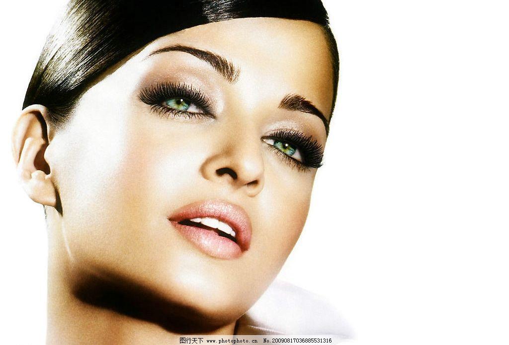 欧美美女 美女模特 女人 性感 可爱 模特 人物图库 女性女人 摄影图库
