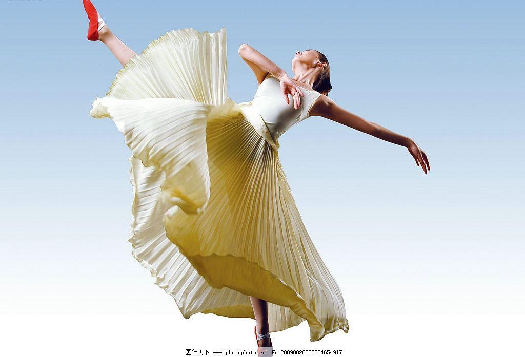 芭蕾 芭蕾女孩 美女 艺术 舞蹈音乐 芭蕾舞 人物图库 人物摄影 摄影图