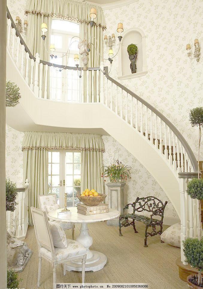 楼梯免费下载 300DPI JPG 白色 建筑景观 楼梯 欧式 摄影图库 椅子 自然景观 楼梯 白色 欧式图片素材下载 欧式 椅子 自然景观 建筑景观 摄影图库 300dpi jpg 家居装饰素材 其它