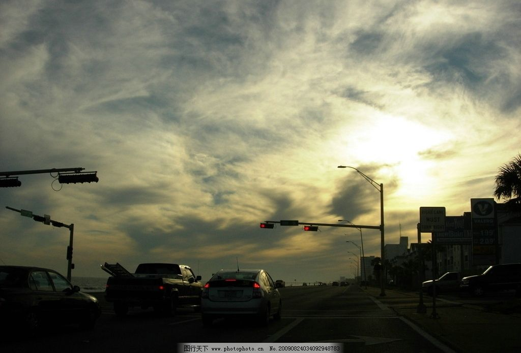 背景 壁纸 风景 气候 气象 天空 桌面 1024_695