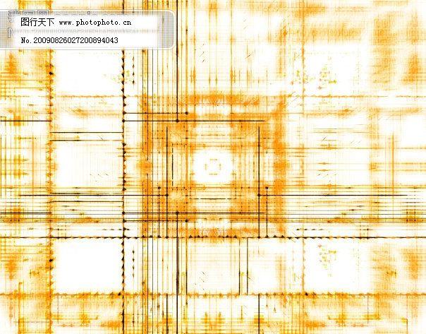 实用电子科技金融背景高清晰jpg大图(300dpi) 电子 科技 电路板 金融