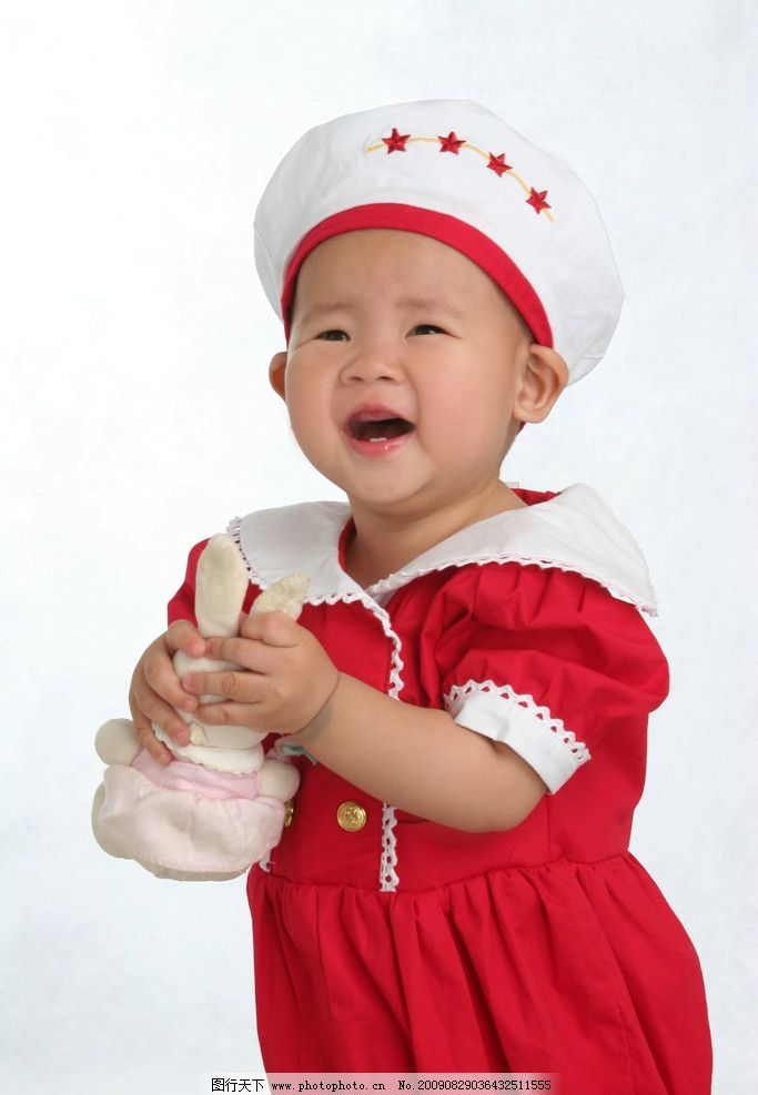 调皮宝宝 幸福宝贝 健康宝贝 开心宝贝 明星宝贝 小宝贝 可爱宝贝