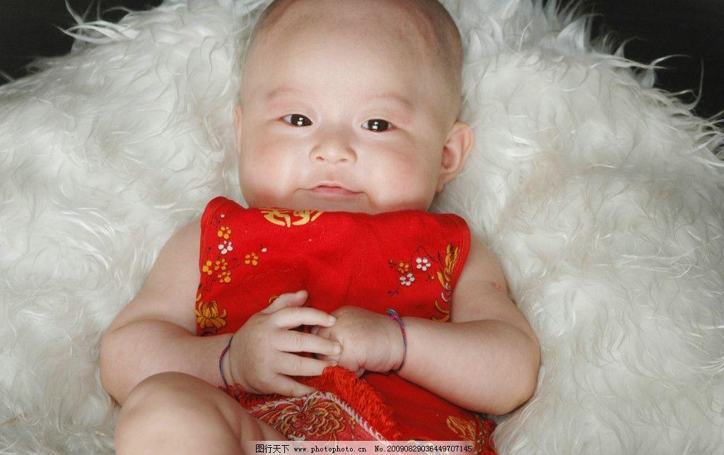 可爱宝贝 可爱的儿童幼儿 婴儿表情 花衣服 baby 笑 小孩 儿童摄影