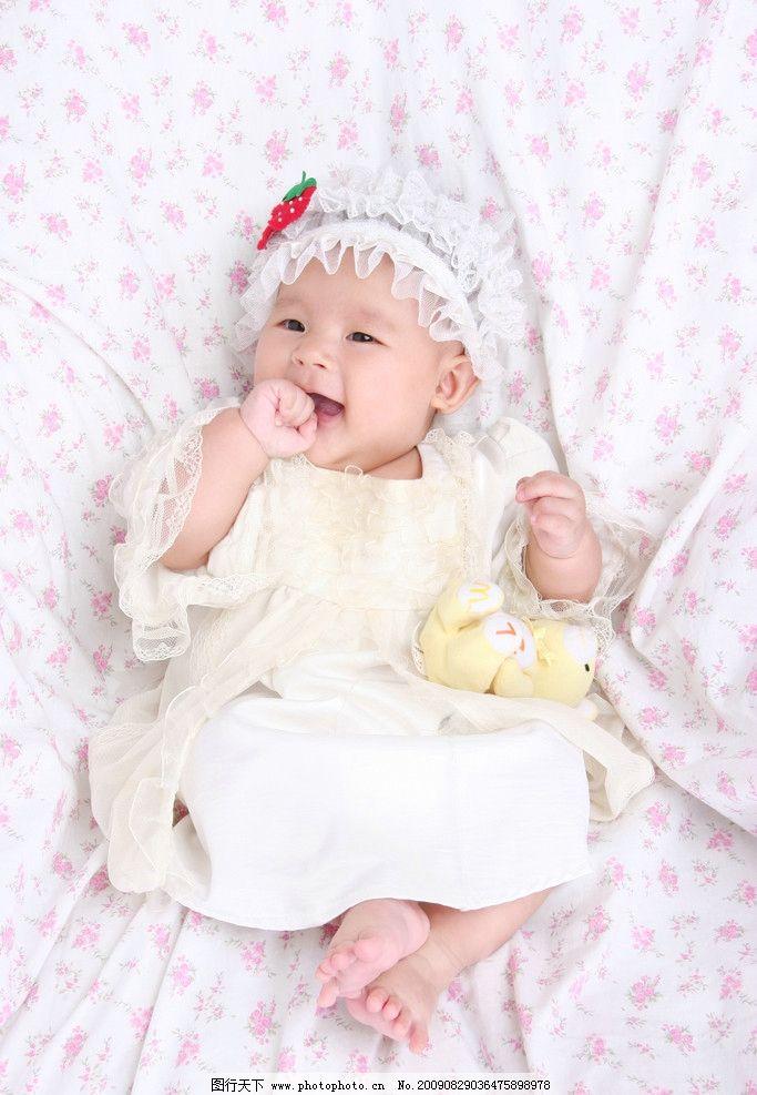 开心宝贝 明星宝贝 小宝贝 可爱宝贝 可爱宝宝 俏皮宝宝 儿童幼儿