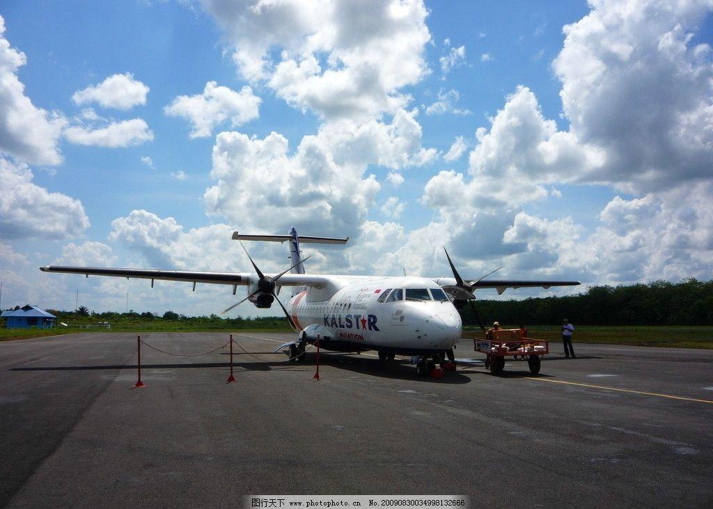 印尼迷你小飞机图片