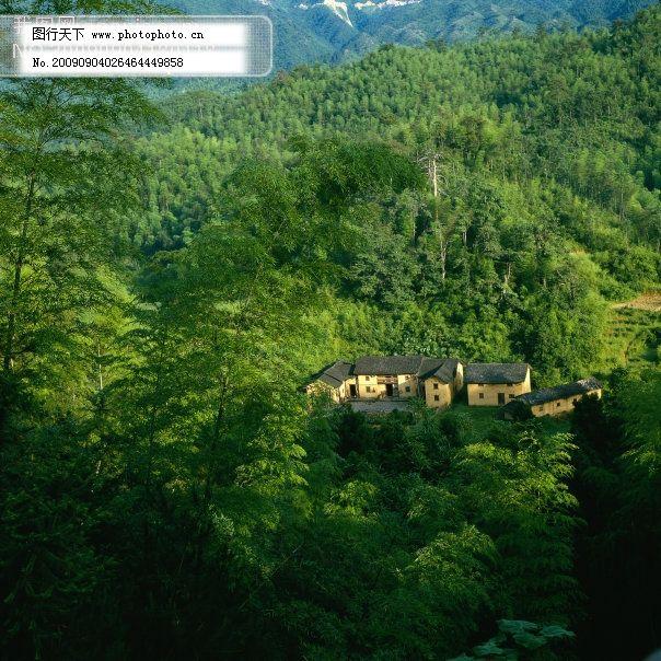 中华名山 中华名山免费下载 风景图片 旅游摄影 摄影图 图片素材
