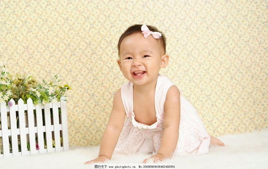 宝宝 开心宝宝 快乐宝宝 幸福宝宝 可爱宝宝 小明星 顽皮宝宝 小大人