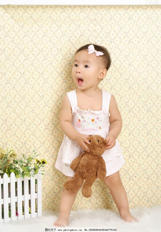 健康宝宝 快乐宝宝 幸福宝宝 可爱宝宝 明星宝宝 小明星活泼 可爱
