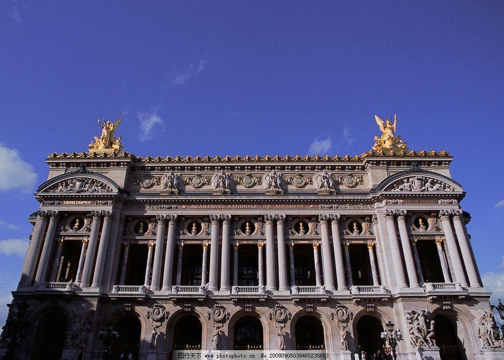 城堡 欧式 建筑 城市 博物馆 城市建筑 建筑摄影 建筑园林 300dpi jpg