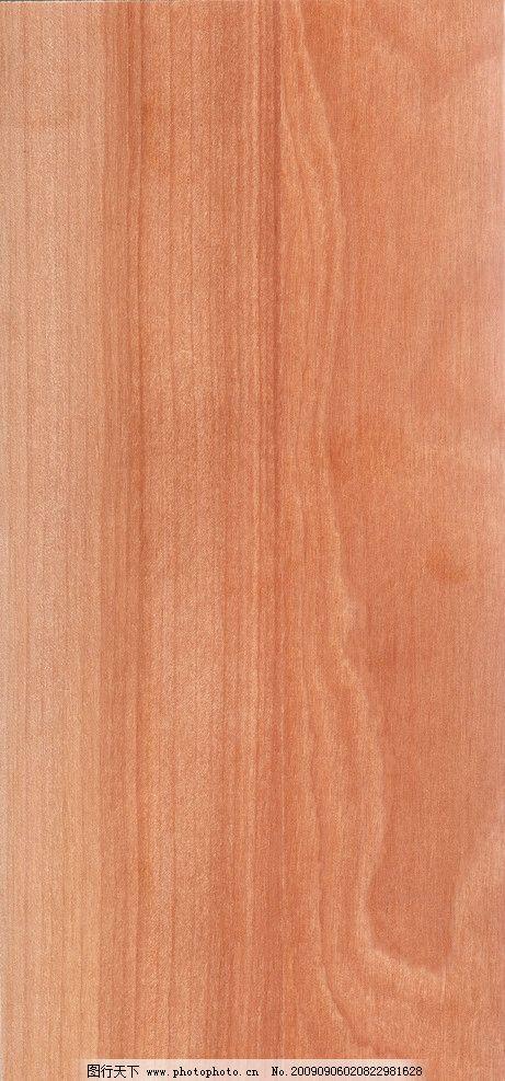 樱桃木 木纹 清晰 木纹贴图 其他素材 底纹边框 设计 300dpi jpg