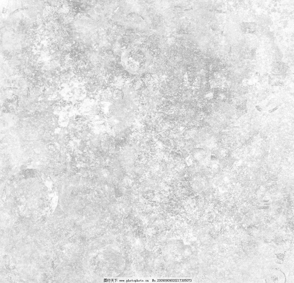 墙面纹理材质贴图 素材 背景底纹 底纹边框 设计 100dpi jpg