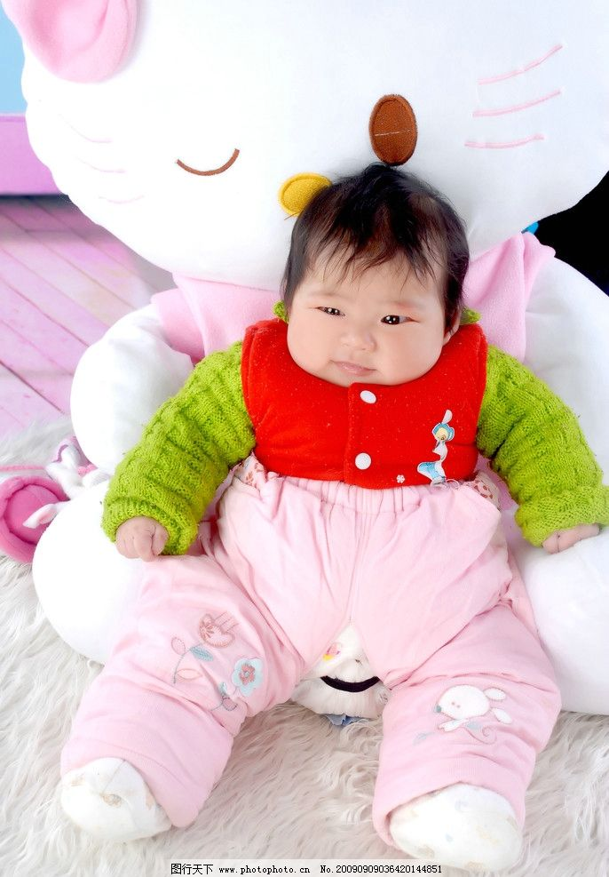 宝宝 优宝 儿童 幼儿 艺术照片 可爱 小孩 清新可人 摄影图库 儿童