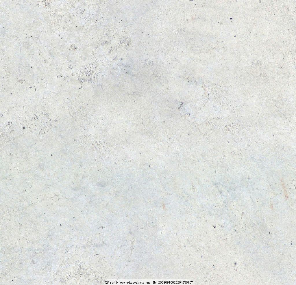 墙面纹理材质贴图 素材