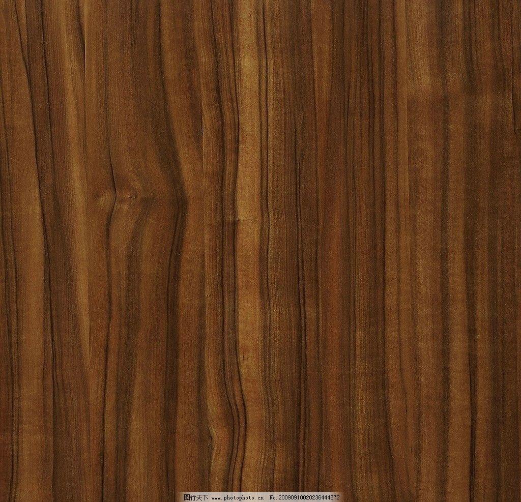高像素木纹材质 纹理 贴图 素材 背景底纹 底纹边框 设计 300dpi jpg