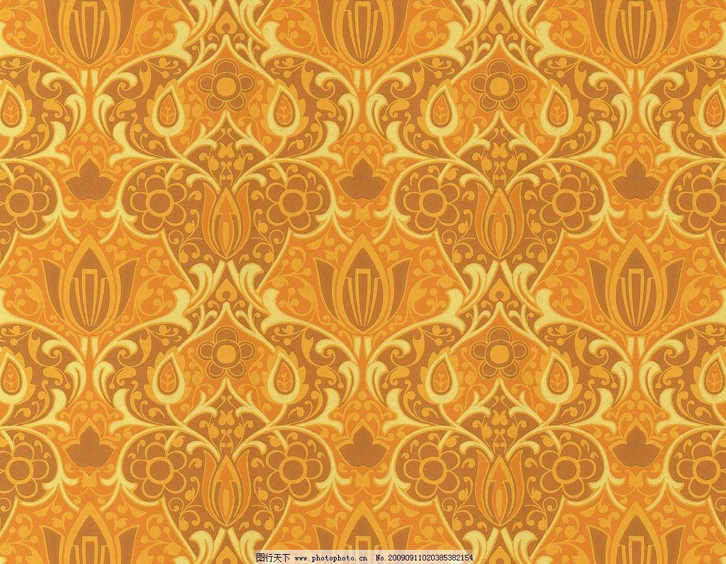 花纹底纹 地毯花纹 底色 花边花纹 底纹边框 设计 300dpi jpg