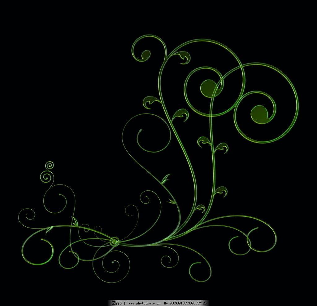 精美典雅花纹暗纹 梦幻 边框 立体 线条 条纹 底纹素材 时尚 浪漫 高贵 树枝 树叶 花纸 背景 海报 广告素材 黑色 艳丽 l绿色 花朵 花瓣 纹理 墙纸 Juice Drops 精美典雅花纹暗纹图集 PSD分层素材 源文件 300DPI