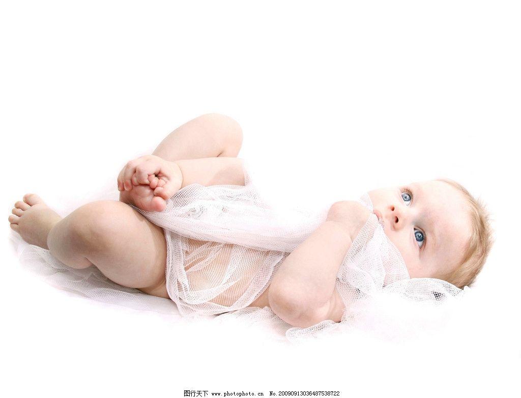 婴儿 睡觉 可爱 儿童幼儿 人物图库 摄影 300dpi jpg