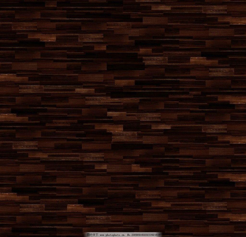 高像素木纹材质 纹理 贴图 素材 背景底纹 底纹边框 设计 28dpi jpg
