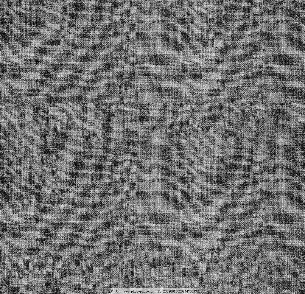 布纹纹理贴图素材 材质 背景底纹 底纹边框 设计 72dpi jpg