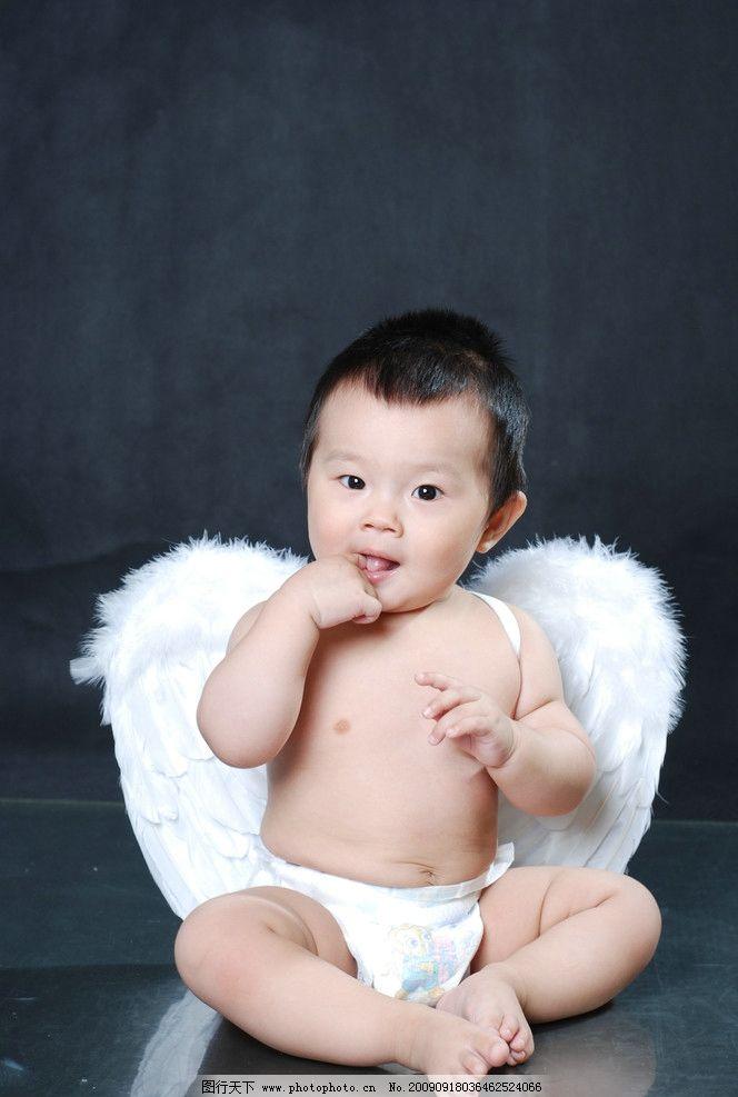 宝宝 壁纸 儿童 孩子 小孩 婴儿 664_987 竖版 竖屏 手机