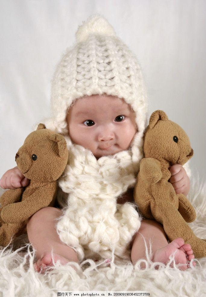 宝宝 壁纸 孩子 玩具娃娃 小孩 婴儿 683_987 竖版 竖屏 手机