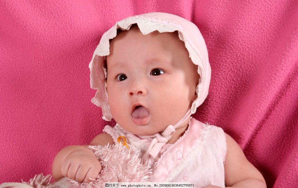 宝宝 壁纸 孩子 小孩 婴儿 1024_646