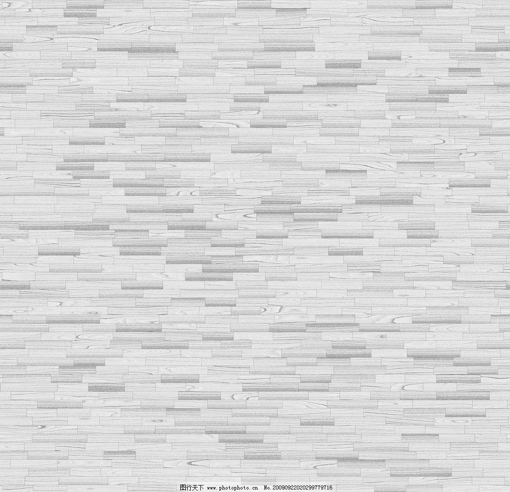 立体蜂窝状木纹墙纸