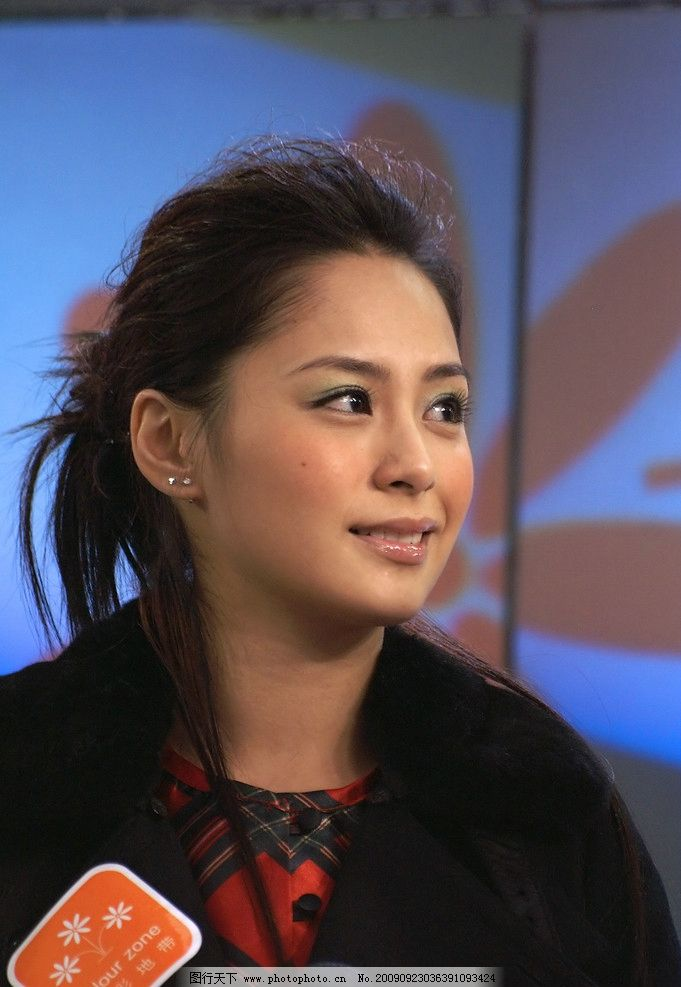 香港女明星排行榜_香港女明星图片