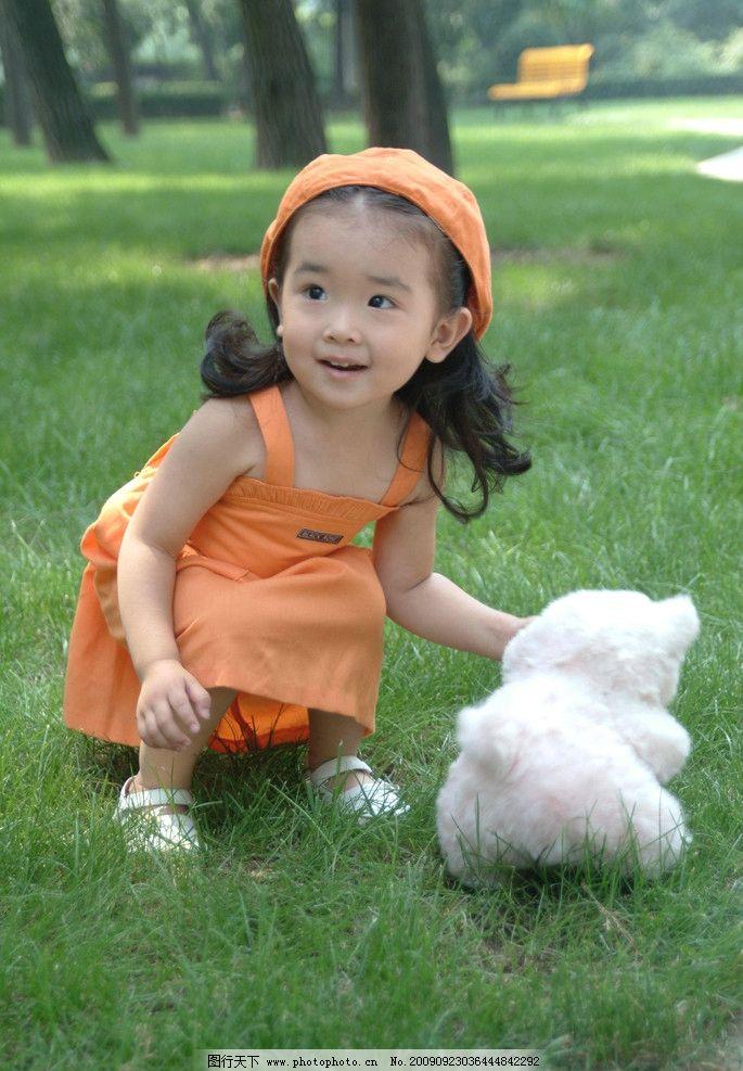 摄影图库 人物图库 人物摄影  可爱小女孩7 可爱 小女孩 小可爱 宝贝