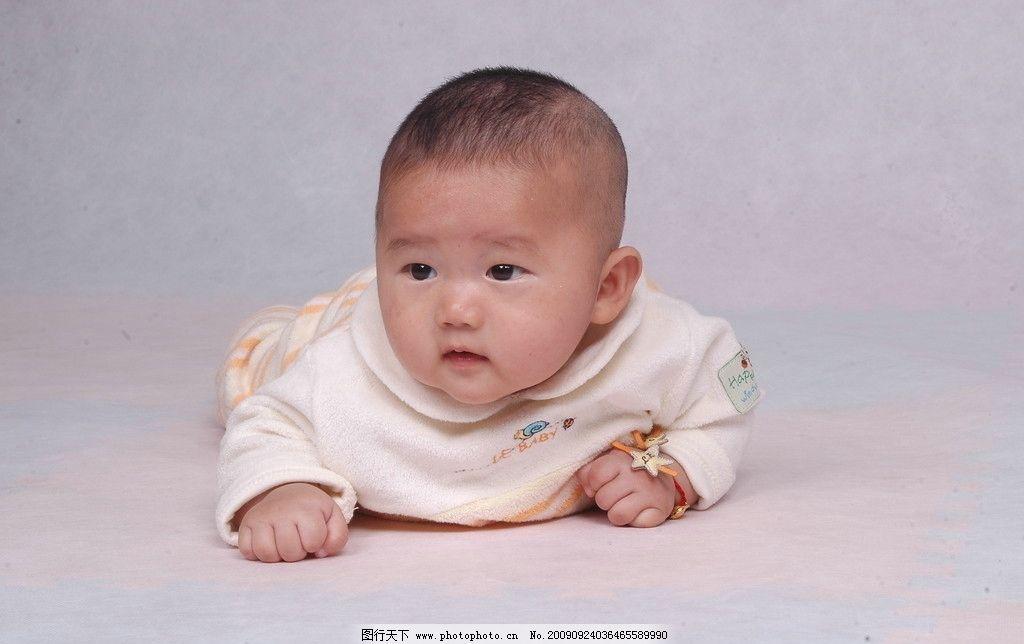 宝宝 壁纸 孩子 小孩 婴儿 1024_644