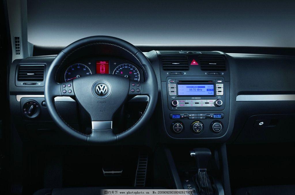 汽车中控台 速腾 8ts冠军版 jpg 交通工具 现代科技 摄影 300dpi