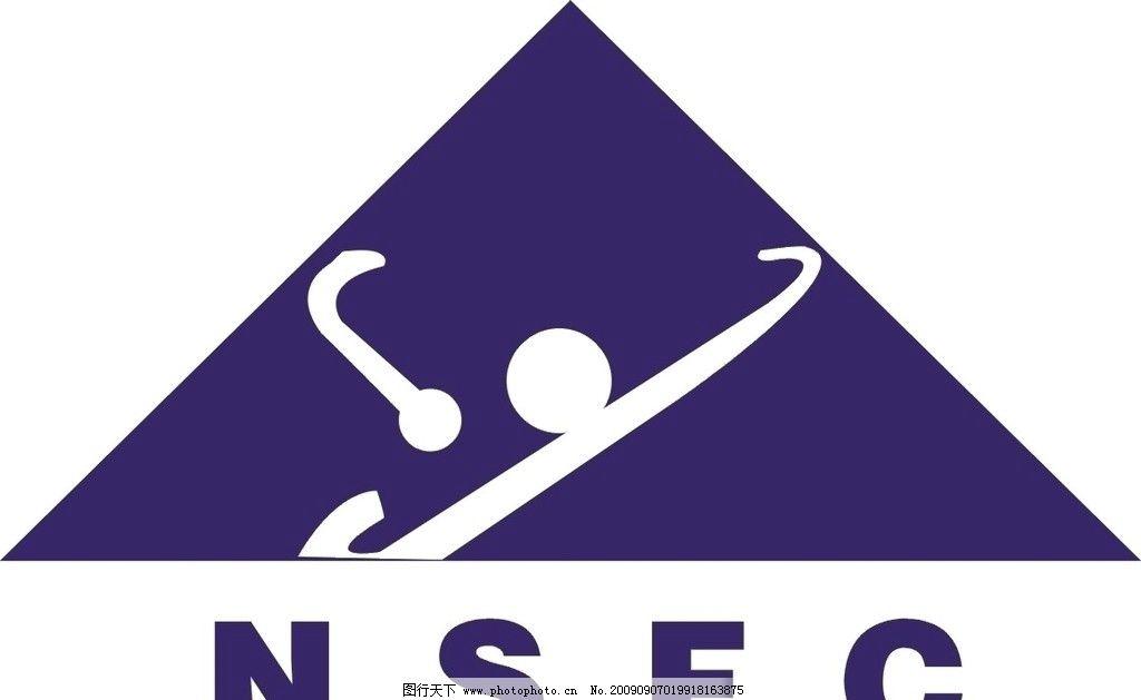 世界自然基金会标志_国家自然科学基金委员会图片_企业LOGO标志_标志图标_图行天下图库